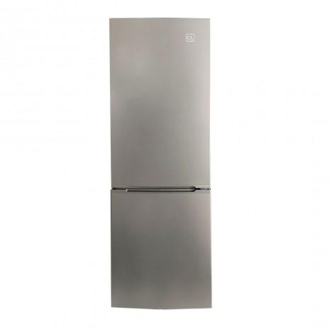 Réfrigérateur CL NoFrost 420L Silver (CL420)
