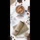 Paquet de 10 Capsules à Café CAFFITALY (CAFFITALY-CAPPUCINO)