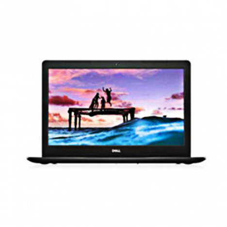 Pc Portable DELL Latitude 5410 i5 10é Gén - 16Go - 512Go SSD - Noir (5410i5TOUCH)