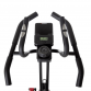 Vélo elliptique HAMMER Finum 3 Finnlo Cross Stepper (4131)