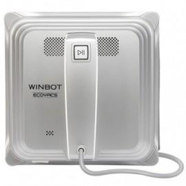 Laveur de vitre ECOVACS - Winbot (W830)