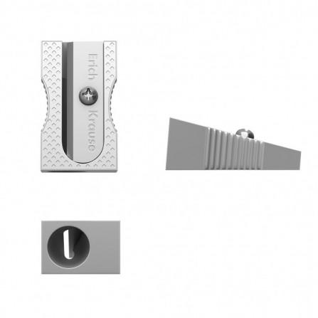 Taille Crayon Ferro Plus Metal (7074)