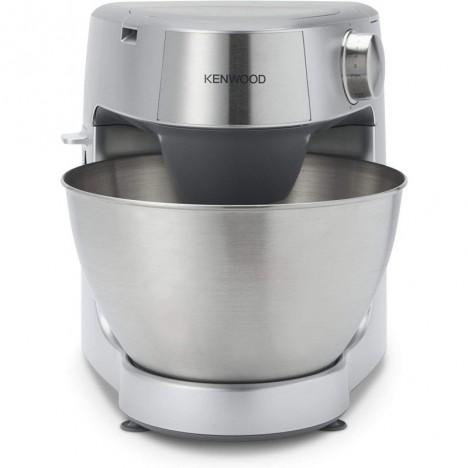 Robot Pâtissier KENWOOD - Prospero - Silver (KHC29KOSI)