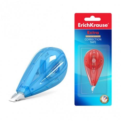 Ruban correcteur ErichKrause Mini Pocket Mouse Extra 6m x 5mm (34639)