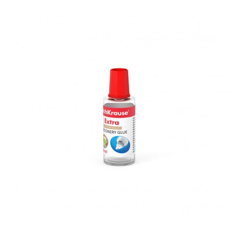 Stationery Glue ErichKrause® - 30 ml (28203)