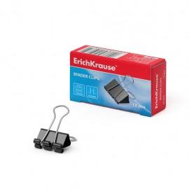Pinces à reliure ErichKrause® - 15 mm (25085)