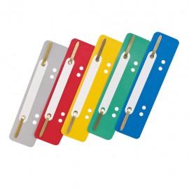 Attache papier avec perforation ErichKrause® (30663)