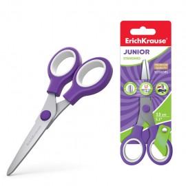 Ciseaux ErichKrause® Junior - 13cm (35505)(4041485355052)