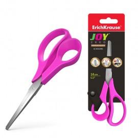 Ciseaux ErichKrause® Joy Ergo - 14cm (35145)(4041485351450)