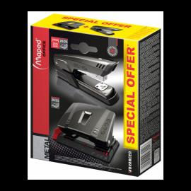 Kit MAPED Essentials (898014)