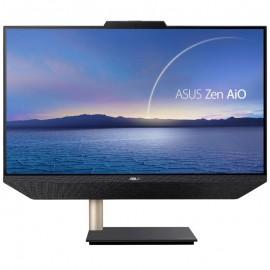 PC De Bureau ALL IN ONE ASUS i5 10è Gén 8Go 1To - Noir (A5401WRAK-BA057T)