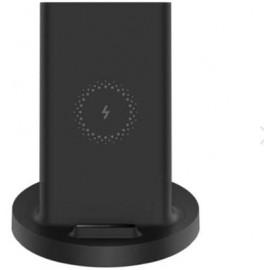 Xiaomi Mi 20W Wireless Charging Stand (26552)