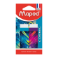 Gomme MAPED cosmic Teens ( 116112)
