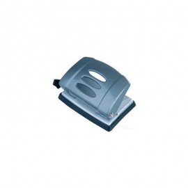 Perforateur MAPED Start Métal 20/25 (412510)