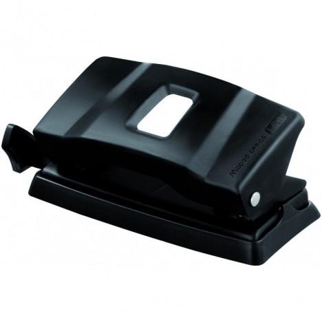 Perforateur MAPED Essentials Métal 2 Trous 10/12F (401111)