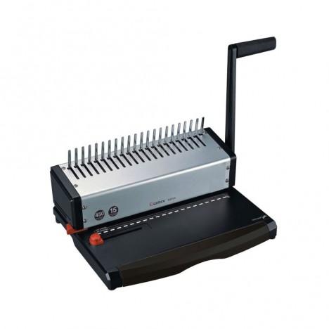 Machine de reliure COMIX 15 Feuilles (B2935-C050)