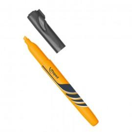 Pack De 12 Surligneur MAPED Fluo Pen - Orange (734035)