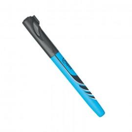 Pack De 12 Surligneur MAPED Fluo Pen - Bleu (734030)