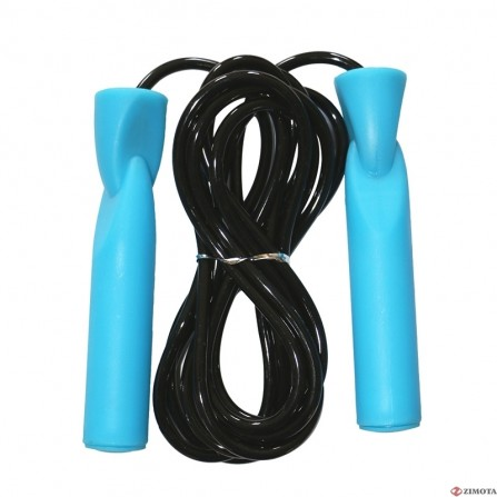 Corde à Sauter - Zimota - Jump Rope 2.0 (01041002)