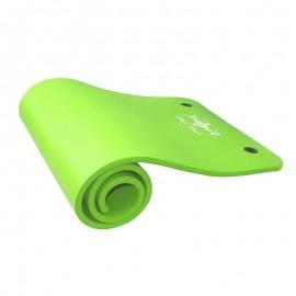 Matelas de Fitness NBR ZMT PRO 1.5 cm - Vert (01043015)