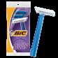 BIC® Body Pouch 3 - (3086126636641)