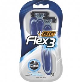 BIC® Flex Blist 03 - (3086123363786)