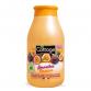 Douche lait Hydratante COTTAGE 250 ml- Smoothie Passion (3141389959613)