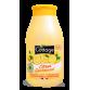 Douche Lait Hydratante COTTAGE 250 ml - Citron Gourmand (3141389959644)