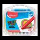 Boite de 10 Crayons MAPED Gel Color peps-(836310)