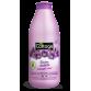 Douche & Bain Lait Adoucissant 750 ml- La Violette - (3141380059039)