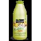 Douche & Bain Lait Energisant 750 ml - Ananas & crème de coco - (3141380059084)