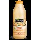 Douche & Bain Lait Nourrissant 750 ml - La Vanille - (3141380059114)
