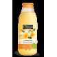 Douche Huile Précieuse Extra Nourrissante 560 ml - Au Mono (3141389952812)