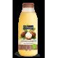 Douche Huile Précieuse Extra Nourrissante 560 ml - A L'huile de Karité (3141380054928)