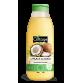 Douche Huile Précieuse Extra Nourrissante 560 ml- A L'huile de Cacao (3141389954939)