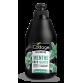 Shampooing - Gel Douche COTTAGE For Men - Menthe 3 EN 1(3141389954007)