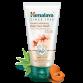 HIMALAYA lavant exfoliating - 150ml (8901138711900)