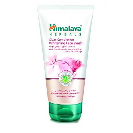 Himalaya lavant whitening  - 150ml (8901138819965)