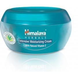 crème HIMALAYA intensive 150ml - (8901138713881)
