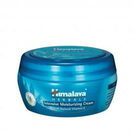 crème HIMALAYA intensive 50ml - (8901138713874)