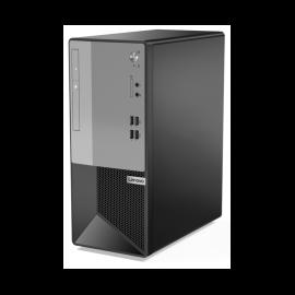 Pc De Bureau LENOVO V50t - Dual Core Intel Pentium - 8Go - 1To - Noir (11HD000BFM-8)
