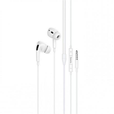 Écouteurs HOCO M1 PRO - Blanc ( ECHOCO)