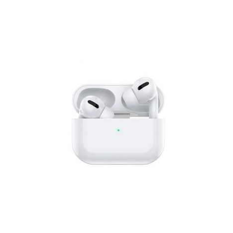 Écouteurs Sans Fil HOCO ES36 Série Originale - Blanc (ES36-WH)