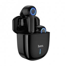 Ecouteur Bluetooth HOCO ES45 - Noir (ES45-BK)