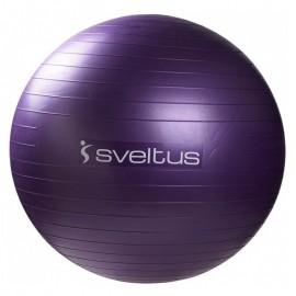 Gym Ball Sveltus - Violet - 75 CM (0345)