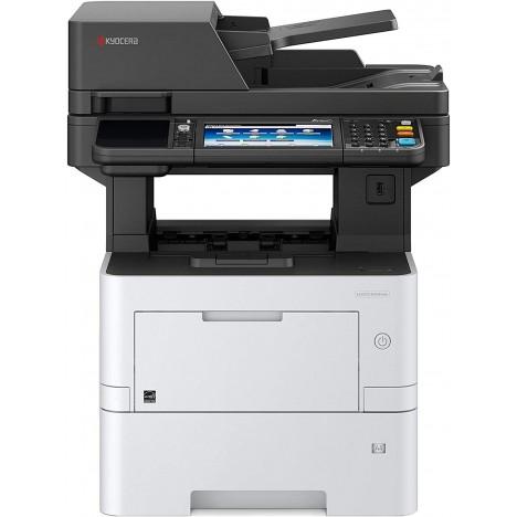Imprimante Kyocera Laser A4 monochrome 4en1- WIFI (M3645idn/W)