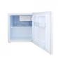 Réfrigérateur Mini-Bar Star One - Blanc (BC-50W)