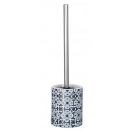 Porte-brosse WC WENKO Murcia céramique - (23203100)