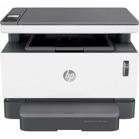 Imprimante Multifonction Laser HP Neverstop 1200n (5HG87A)