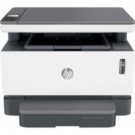 Imprimante HP Laser  Neverstop 1200n Multifonction  (5HG87A)